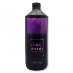 Botox Matizador Violeta (2.8%) x1Lts. - Gloss - Hair Trend