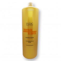 Shampoo Neutro Tranfusion De Cortex Libre de Sal x1.800 Lts. - BAHIA EVANS - INDC
