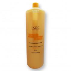 Shampoo Reeconstructor Tranfusion De Cortex Libre de Sal x1.800 Lts. - BAHIA EVANS - INDC