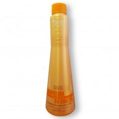 Shampoo Reeconstructor Tranfusion De Cortex Libre de Sal x340 Grs. - BAHIA EVANS - INDC