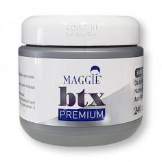 Mascara Botox Btx Premium x240 Grs. - MAGGIE