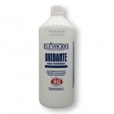 Oxidante Revelador En Crema 40 Vol. 900 CC. - ELEVACION