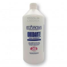 Oxidante Revelador En Crema 30 Vol. 900 CC. - ELEVACION