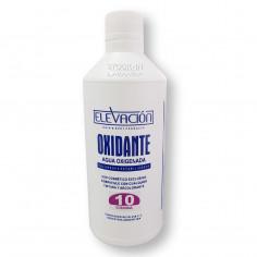Oxidante Revelador En Crema 10 Vol. 450 CC. - ELEVACION