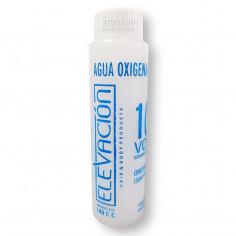Oxidante Revelador En Crema 10 Vol. 100 CC. - ELEVACION