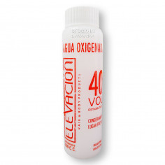 Oxidante Revelador En Crema 40 Vol. 100 CC. - ELEVACION