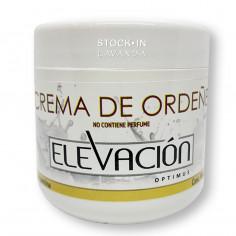 Crema De Ordeñe ( Sin Perfume ) x200 Grs. - ELEVACION