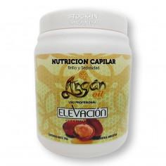 Nutriente Capilar Argan x1 Kg. - ELEVACION