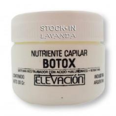 Nutriente Mini Botox x30 Grs. - ELEVACIÓN