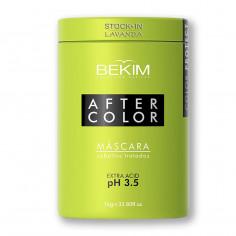 Mascara After Color Art. BEK 029 x1 Kg. - BEKIM - AFTER COLOR