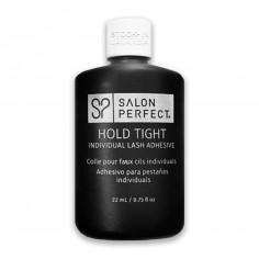 Adhesivo Para Pestañas Individuales Negro x22 Ml. Art. P14 - SALON PERFECT
