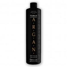 Shampoo Argán X900ML. - FIDELITÉ - MYTHICAL