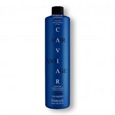 Shampoo Cabellos Normales x900 Ml. - FIDELITE - CAVIAR