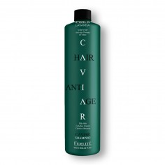Shampoo Cabellos Grasos x900 Ml. - FIDELITE - CAVIAR