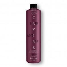 Shampoo Cabellos Secos y Castigados x900 Ml. - FIDELITE - CAVIAR