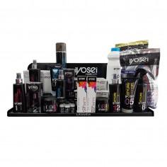 Tinturas + Deco + Ampollas + Spray + Gel + Aguas - Iyosei
