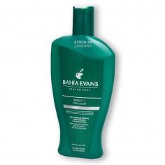 Shampoo Detox Post Color x250bGrs. - BAHIA EVANS - REFLEXES - DETOX