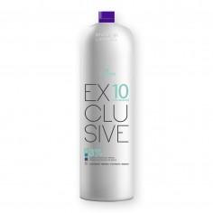 Oxidante Revelador 10VOL al 3% x1.8Lts. - BAHIA EVANS - EXCLUSIVE