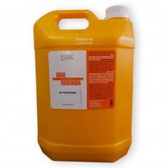Oxidante Revelador 30 Vol. x5 Lts. - BAHIA EVANS - INDC