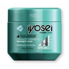 ( YHH133 ) Mascara Hidratante con Colageno x 315grs - IYOSEI - MASIVO