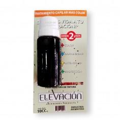 Ampolla + Color FijadorDe Color x15 CC. - ELEVACION