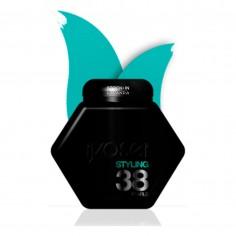 Máscara Perla Keratina ( Negro - Caramelera x 45 ) Nº38 x13 Grs. - IYOSEI
