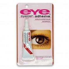 Adhesivo Para Pestañas X7GR (dark tone/clear white) Art. 851 - EYELASHES - QUICO