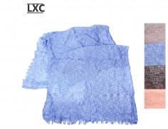 Chalina Art. LXC 411309 viscosa desflecada