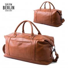 Bolso 19 Pulg. Art. SAL 922-9 PU 100% SALON BERLIN