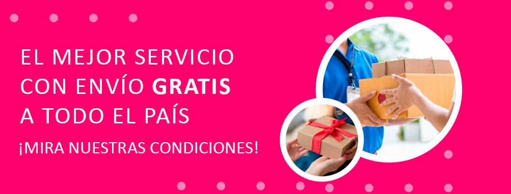 Stock In Lavanda Ahorra comprando... vos elegís! Envíos A Todo El País