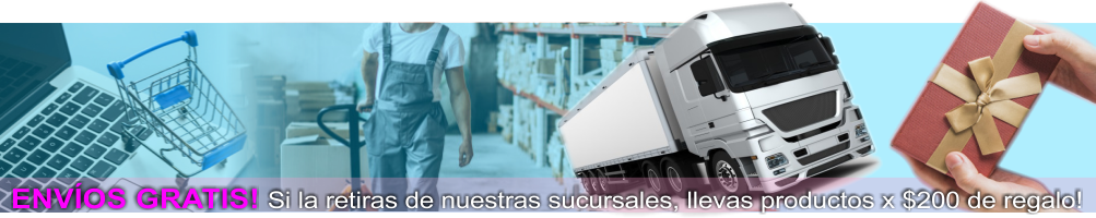 Envíos Gratis! Las mejores promociones de Capilar en Stock In Lavanda