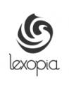LEXOPIA