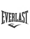 Manufacturer - EVERLAST