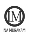 Manufacturer - INA MURAKAMI