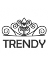Manufacturer - TRENDY
