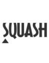 Manufacturer - SQUASH