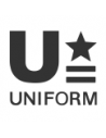 Manufacturer - UNIFORM