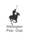 Manufacturer - WELLINGTON POLO CLUB