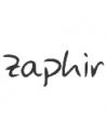 Manufacturer - ZAPHIR