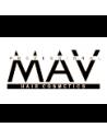 Manufacturer - MAV PROFESSIONAL