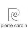 Manufacturer - PIERRE CARDIN