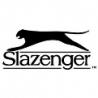 Manufacturer - SLAZENGER