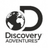 Manufacturer - DISCOVERY