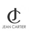JEAN CARTIER